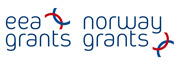 EAA Grants, Norway Grants logo